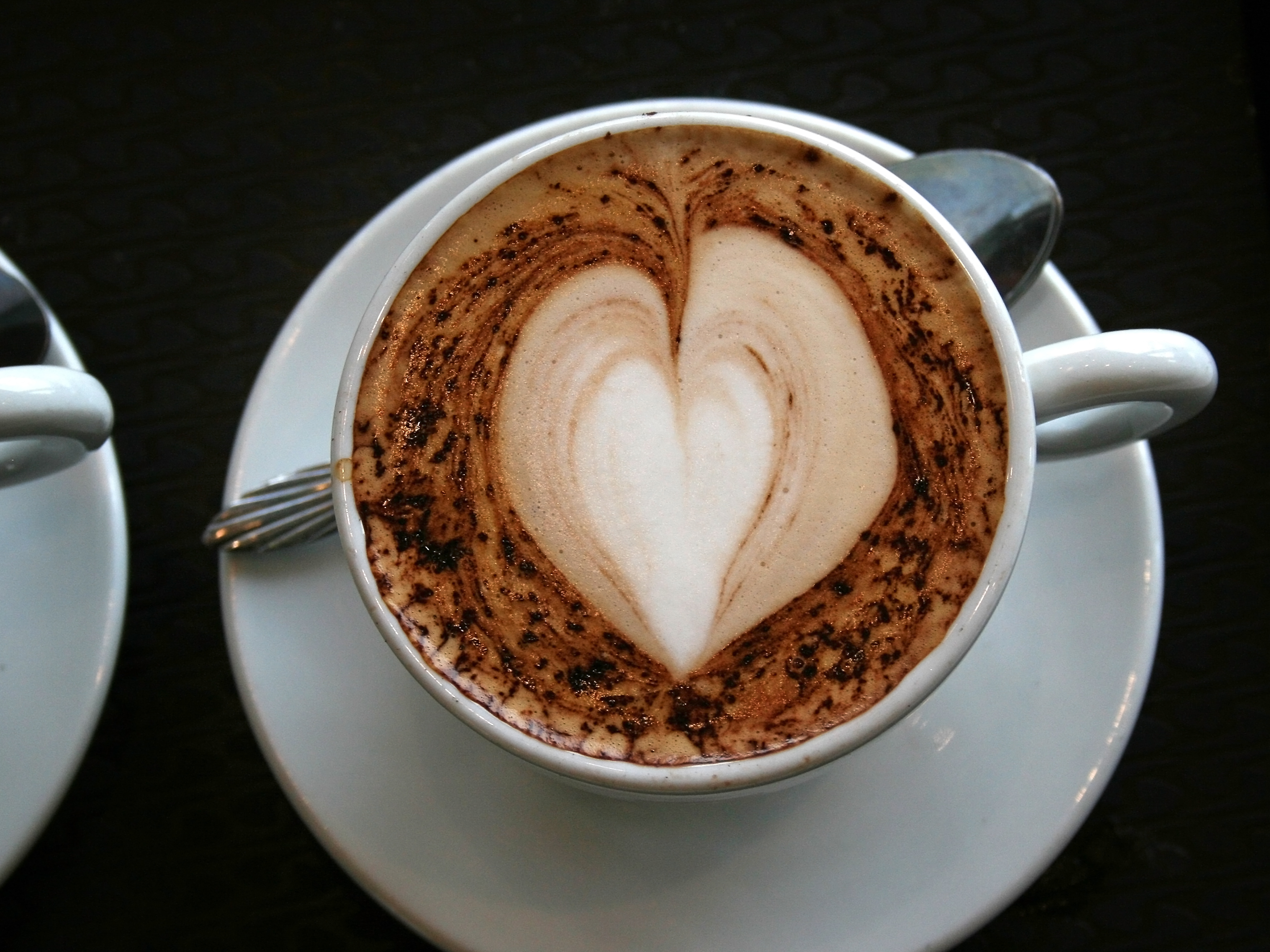 Forum on this topic: Do Pregnancy And Coffee Mix, do-pregnancy-and-coffee-mix/